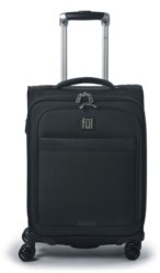 "FUL Escape 21"" Soft Sided Business Carry-on Luggage"