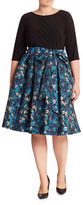 Adrianna Papell Skirts Shopstyle