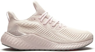 adidas Alphaboost sneakers