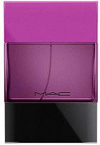 M·A·C MAC Shadescents My Heroine Eau de Parfum