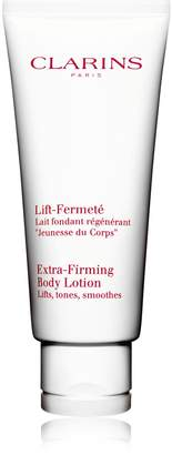 Clarins Extra-Firming Body Lotion