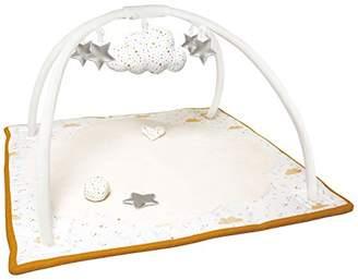 Trousselier Musical Playmat (Stars)