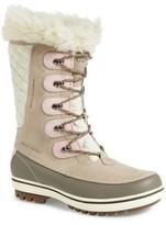 Helly Hansen Women's 'Garibaldi' Waterproof Snow Boot