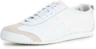 Onitsuka Tiger by Asics Mexico 66 Sneakers