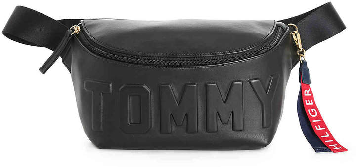 44e42979da Tommy Hilfiger Handbags - ShopStyle