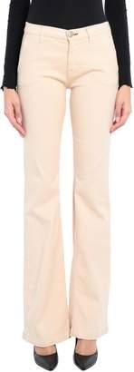 Shine Denim pants - Item 42717949OH