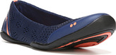 Ryka Women's Serena Slip On