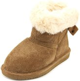 BearPaw Harper Unisex Kids Winter Boot Size 11M