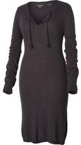 Royal Robbins Women's First Light Sweater Dress