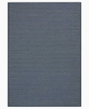 Calvin Klein Closeout! CK740 Seattle Indoor/Outdoor 5' x 7' Area Rug