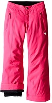 Obermeyer Elsie Pants (Little Kids/Big Kids)