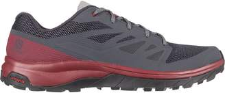 Salomon Outline Hiking Shoe - Men's