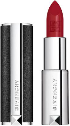 Givenchy Le Rouge Semi-Matte Lipstick