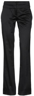 Sinéquanone Casual trouser
