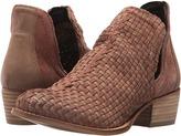 Volatile Veracruz Women's Pull-on Boots