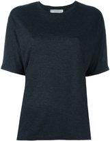 Vince Dolman T-shirt - women - Viscose - S