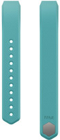 Fitbit Alta Classic Band Large
