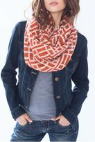 Wooden Ships Nola Eternity Scarf