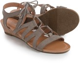 Esprit Carey Gladiator Sandals (For Women)