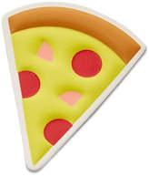 Fossil Pizza Sticker