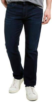 Joe's Jeans Brixton Evan Straight Leg