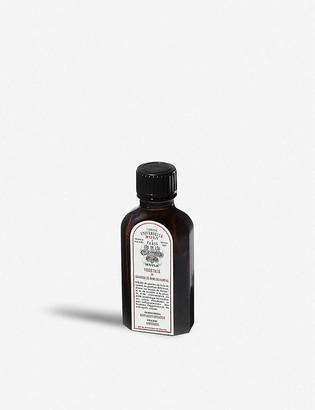 BULY 1803 Sandalwood Seed Oil 50ml