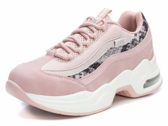 Leatherman Women's 49985 Low-Top Sneakers
