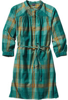 Patagonia Women's Settler's Dress