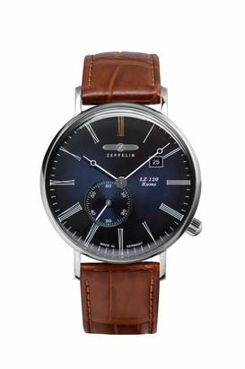 Zeppelin Watch. 7134-3