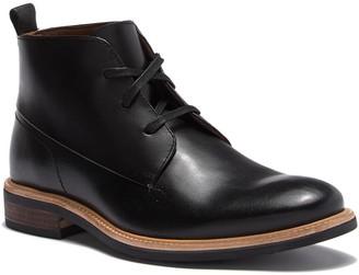 Bacco Bucci Avila Leather Chukka Boot