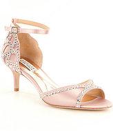 Badgley Mischka Gillian Dress Sandals