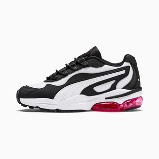 Puma CELL Stellar Womens Sneakers