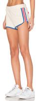 Stateside American Made Shorts