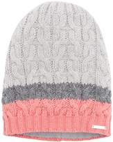 Giesswein Women's Katzenstein Beanie Hat