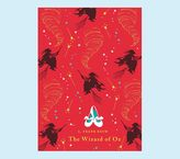 Pottery Barn Kids The Wizard of Oz by L. Frank Baum