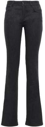 Tom Ford Mid-rise Bootcut Jeans