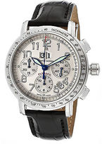 Maurice Lacroix MP6178-SS001-12E Men's Masterpiece Flyback Automatic Chrono