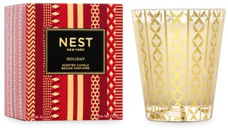 NEST Fragrances Holiday Scented Candle