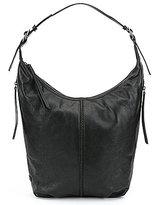 Lucky Brand Napa Hobo Bag