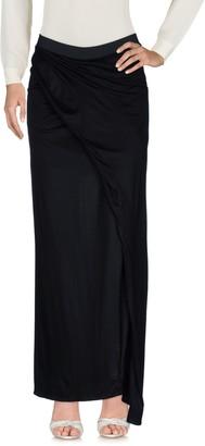 Ash STUDIO PARIS Long skirts