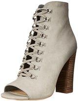 Steve Madden Women's Freemee Boot
