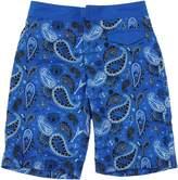 John Galliano Swim trunks - Item 47218895
