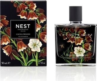 NEST Fragrances Cocoa Woods Eau de Parfum Spray