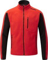 Tog 24 Zeus Polartec Thermal Pro Jacket