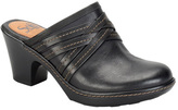 Sofft Women's Leigh Clog