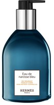 Hermes Eau De Narcisse Bleu - Hand And Body Cleansing Gel