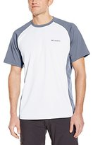 Columbia Men's Blasting Cool Crew Ii