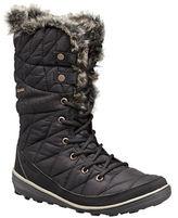 Columbia Heavenly Omni-Heat Faux Fur Mid-Calf Winter Boots