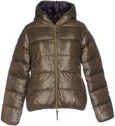 Duvetica Down jackets - Item 41704825