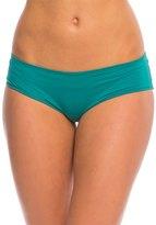 O'Neill Swimwear Salt Water Solids Boy Short Bikini Bottom 8124570